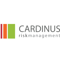 cardinus safety e-learning